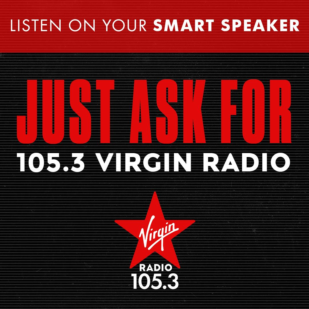 Virgin1053_Smart_Speaker