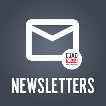Stay up-to-date and in-the-know by subscribing to one of our newsletters