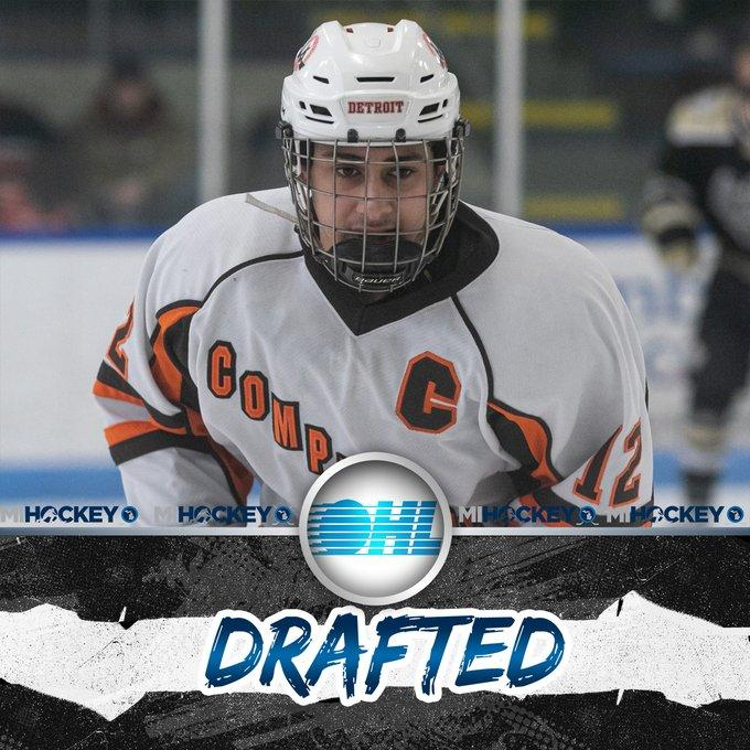 AM800-SPORTS-Windsor-Spitfires-Ryan-Abraham-2020-OHL-Draft