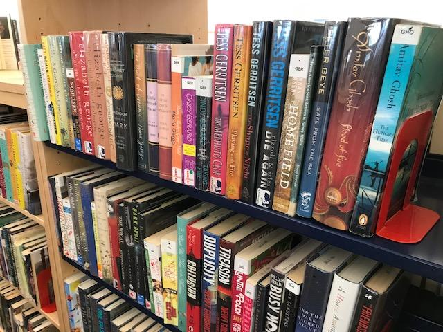 AM800-NEWS-LIBRARY-BOOKS