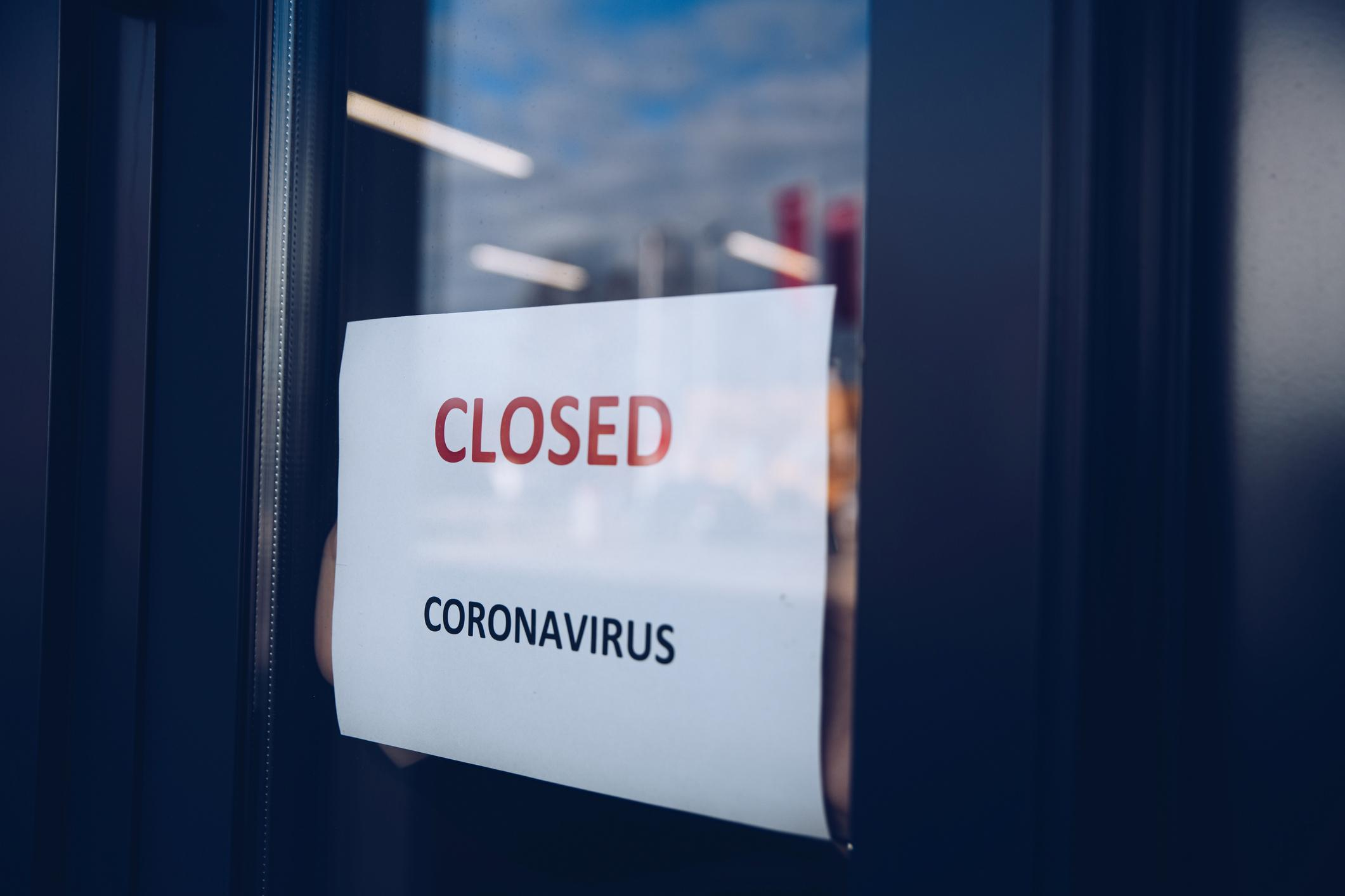 AM800-News-Closed-Coronavirus-COVID-19