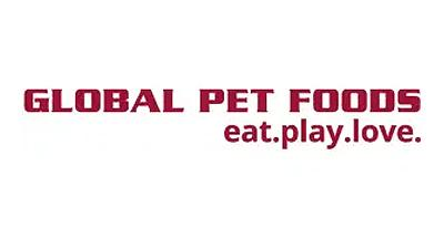 Global Pet Foods Truro And New Glasgow