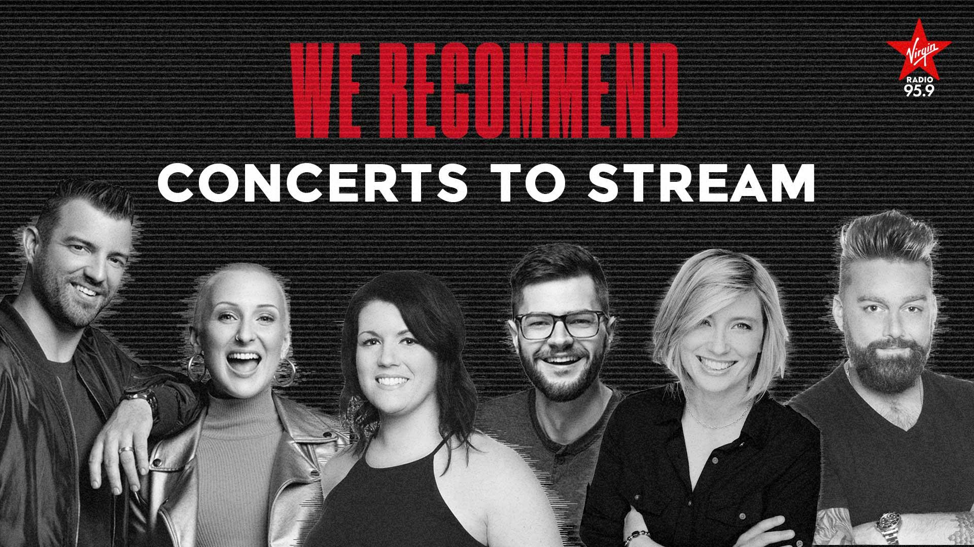 PP-HOSTS-virgin-recommends-concerts
