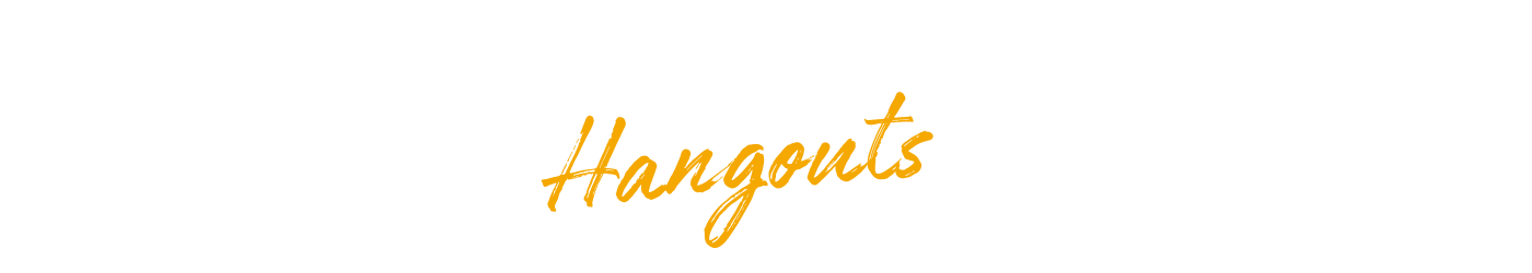 Pure-Country-Home-Hangouts-page-top-image-logo-1400x250