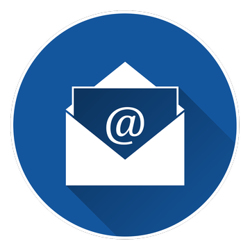 Stay connected and up to date with CFRA Newsletters. Sign up now!