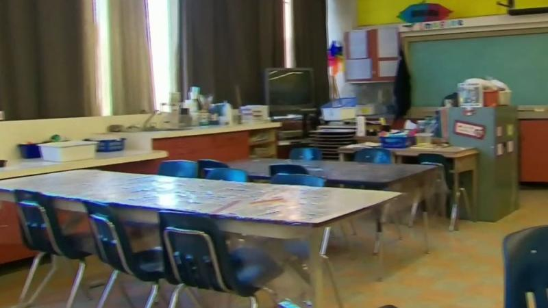 Despite Relaunch Plan No Answer Yet On When Alberta Schools Should Reopen