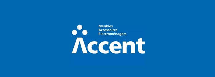 Accent Meubles Magasin De Meubles Sainte Marie Quebec 2 Avis 1 496 Photos Facebook