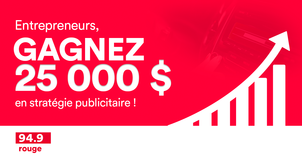 Concours-Rouge-25K-CONCOURS-WEB-V2