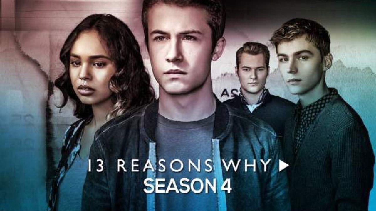 13-Reasons-Why-Season-4-Release-Date-The-Buzz-Paper-1280x720