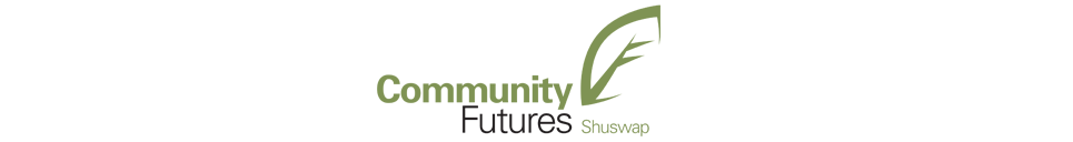 Community Futures Shuswap