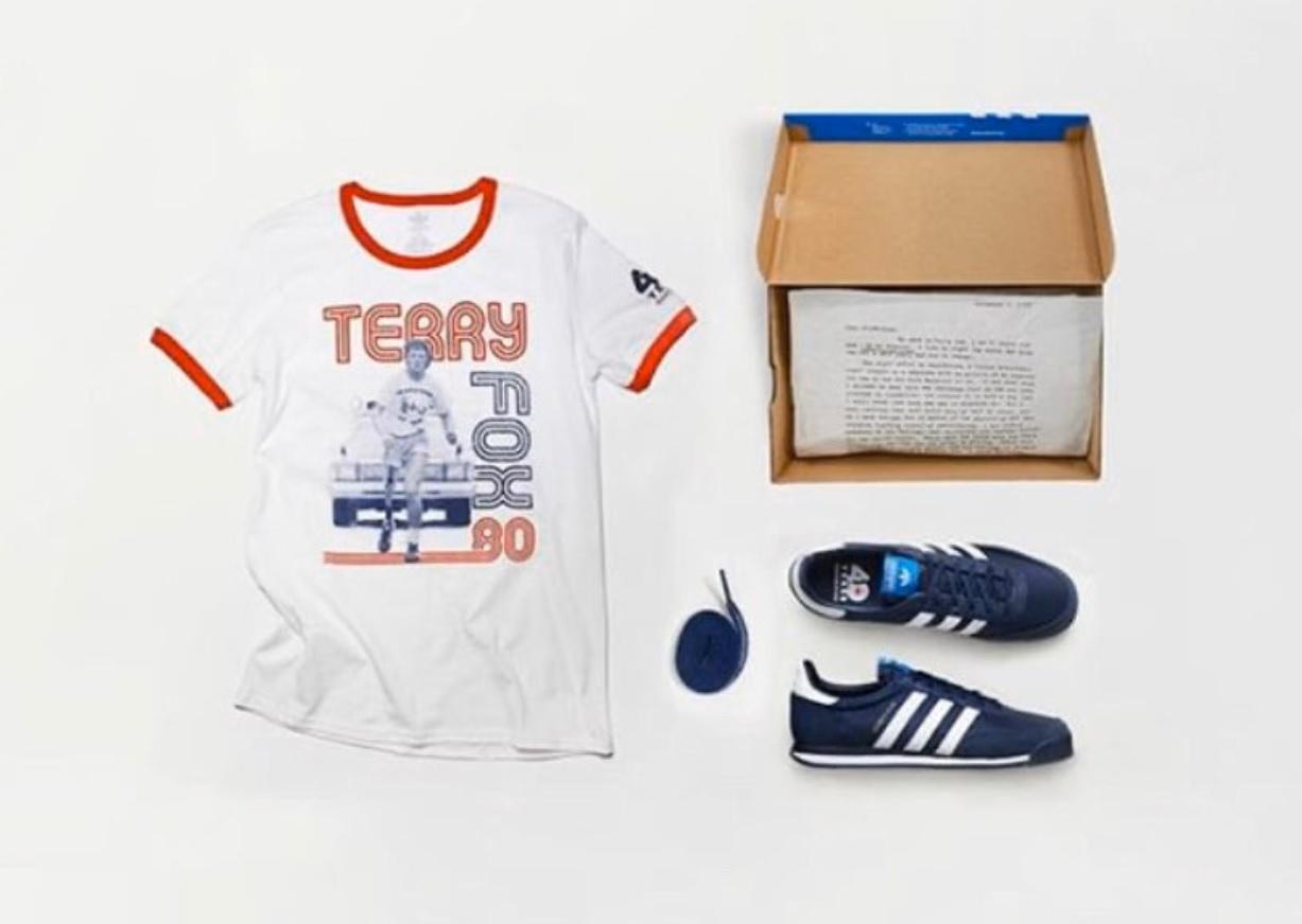 terryfoxcollection1