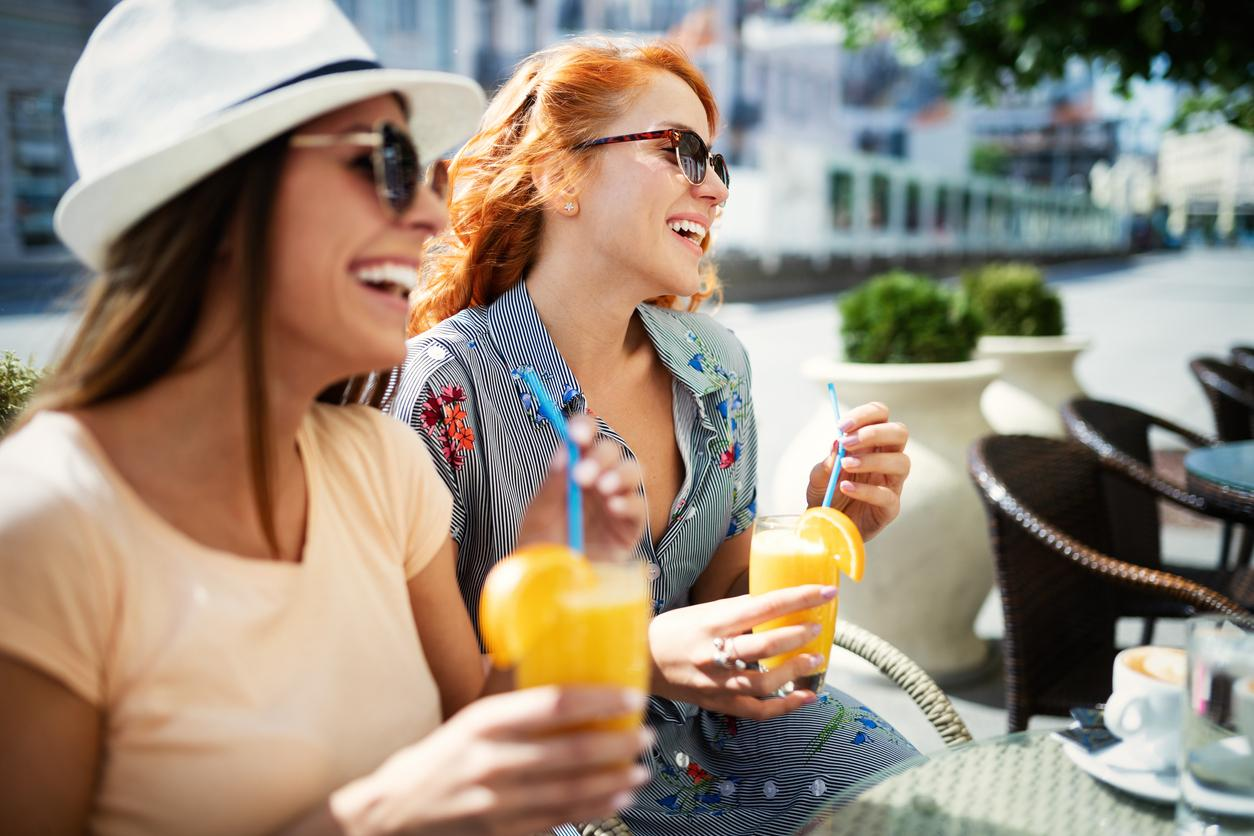 am800-news-outdoor-patio-istock