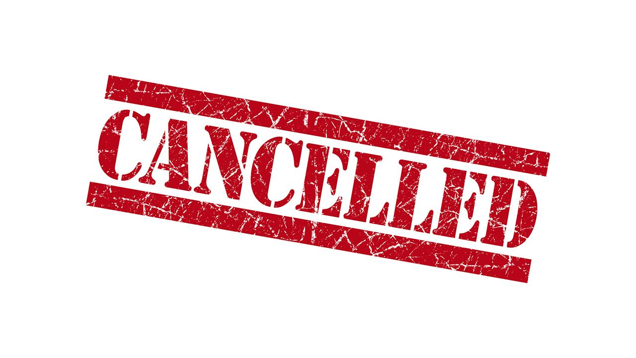 CANCELLED - Boots and Hearts Music Festival 2020