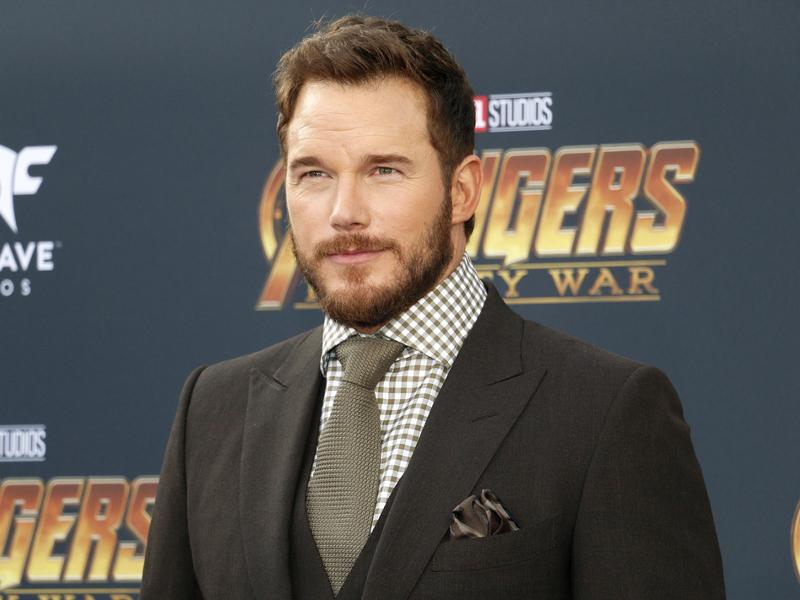 Chris_Pratt_01_18.jpg