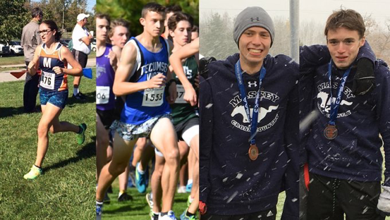 am800-sports-running-cross country-saints-st clair-massey-vista