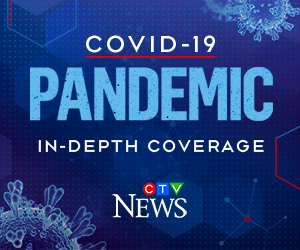 CTV News Covid-19 Big Box - Approved May 2020