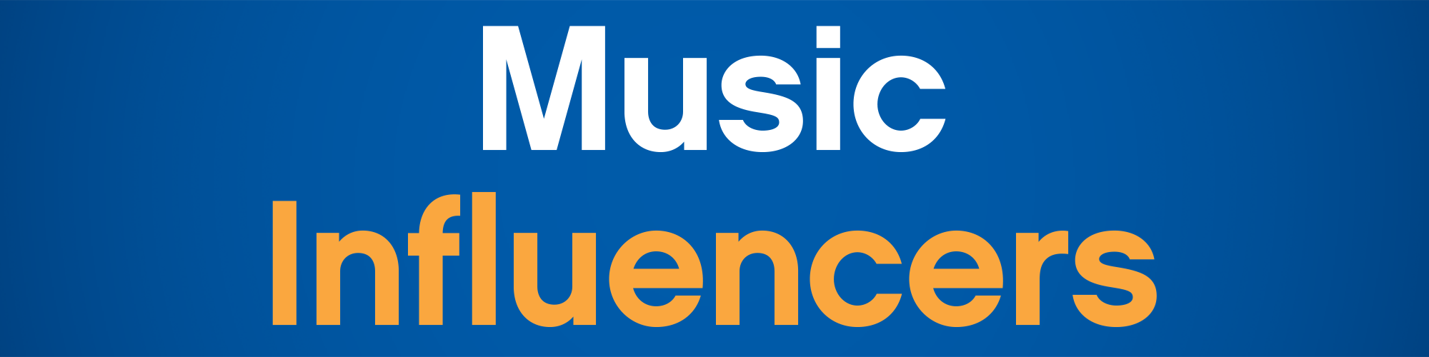 MAJIC-Music-Influencers_contest-ultra-wide-top-image-2000x500