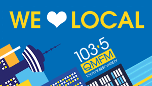 300x170_Web_QMFM_We_Love_Local