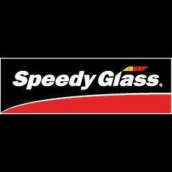 Speedy Glass Owen Sound