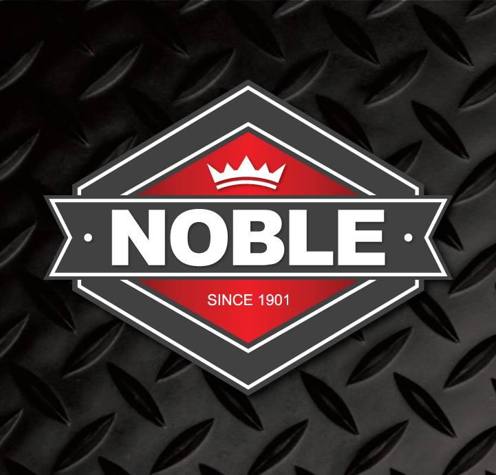Noble Truck Bodies