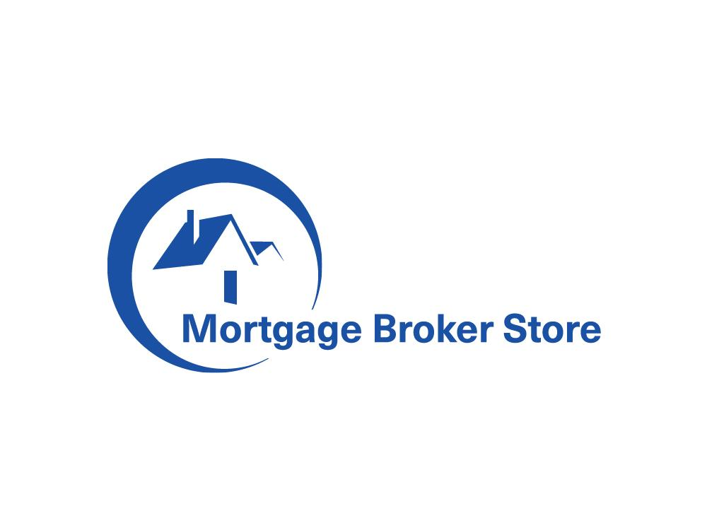 mortgagebrokerstore