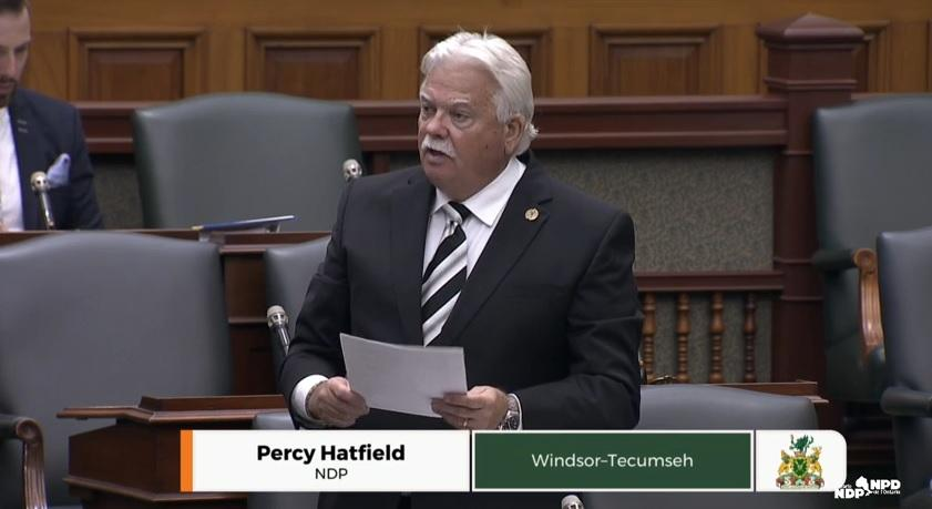 AM800-NEWS-MPP-Percy-Hatfield-speaking-June-16-2020