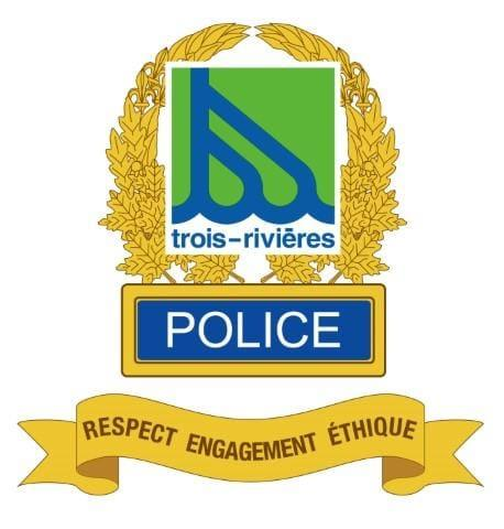 Logo_direction_police_jpg