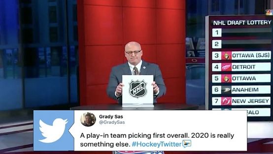 am800-sports-hockey-nhl-draft-lottery-june-2020