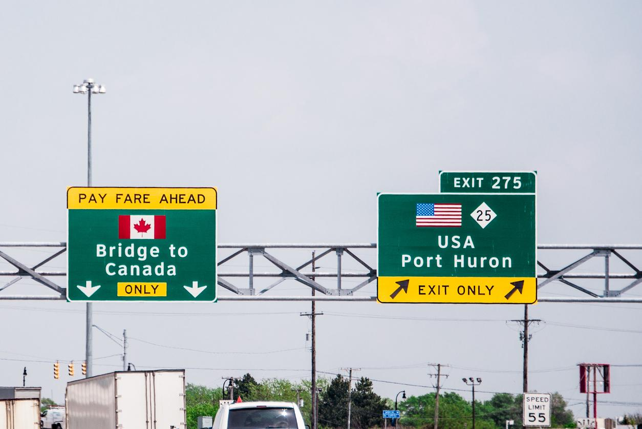 am800-news-canada-us-border