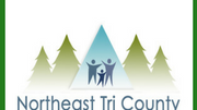 Northeast-Tri-Counry-Health-District (1)
