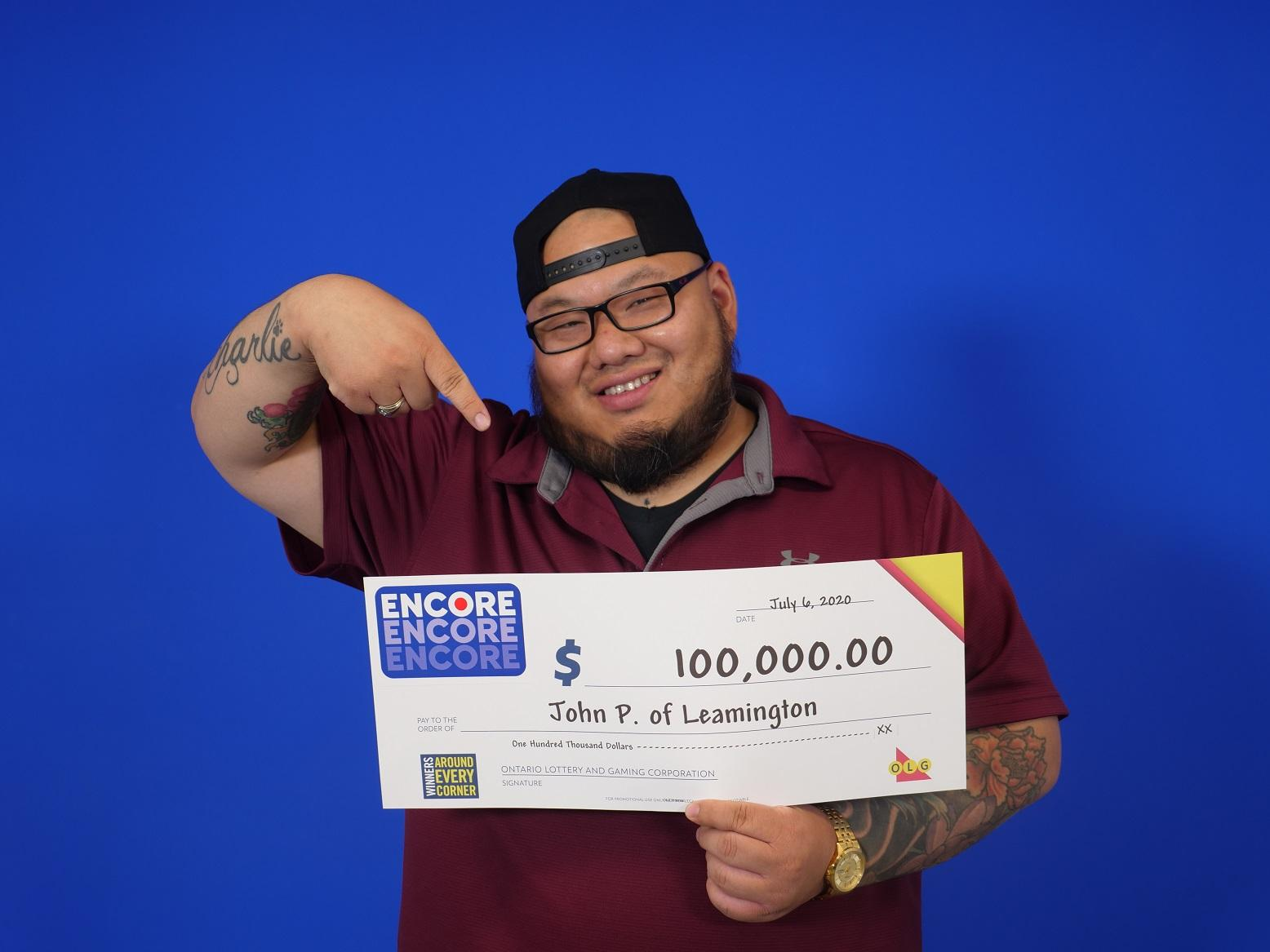 AM800-NEWS-John-Phan-lottery-winner-Leamington-April-10-2020