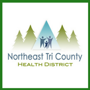 Northeast-Tri-Counry-Health-District