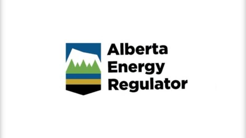 image for Premier's former campaign manager gets senior post with Alberta Energy R...