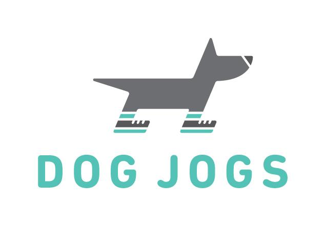 DogJogs_Main-Logo