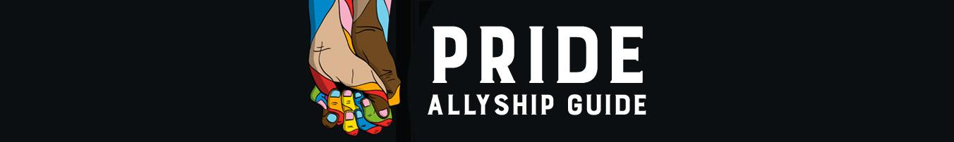 prideally_header