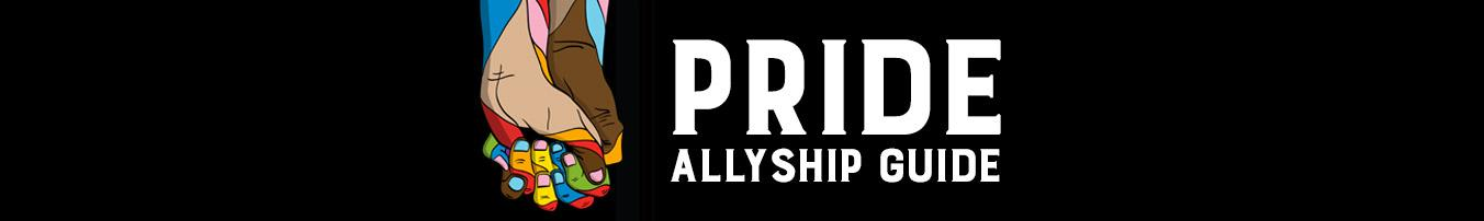 prideally_header_01