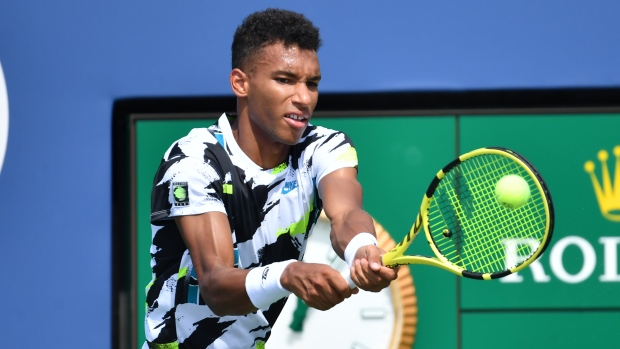 am800-sports-tennis-canada-auger-aliassime-us open-
