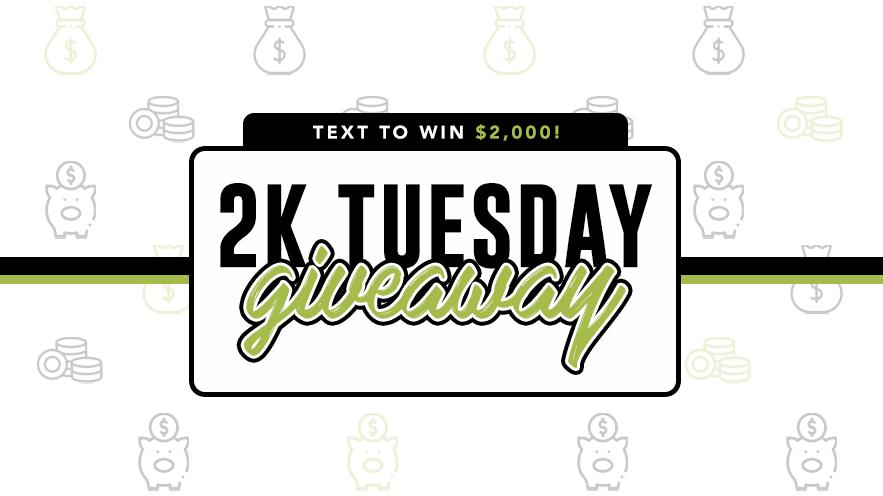2k-Tuesday-Giveaway-Header RIVER