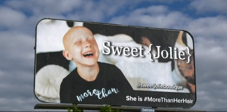 https://edmonton.ctvnews.ca/mother-surprises-daughter-with-billboard-recognizing-alopecia-awareness-month-1.5088057