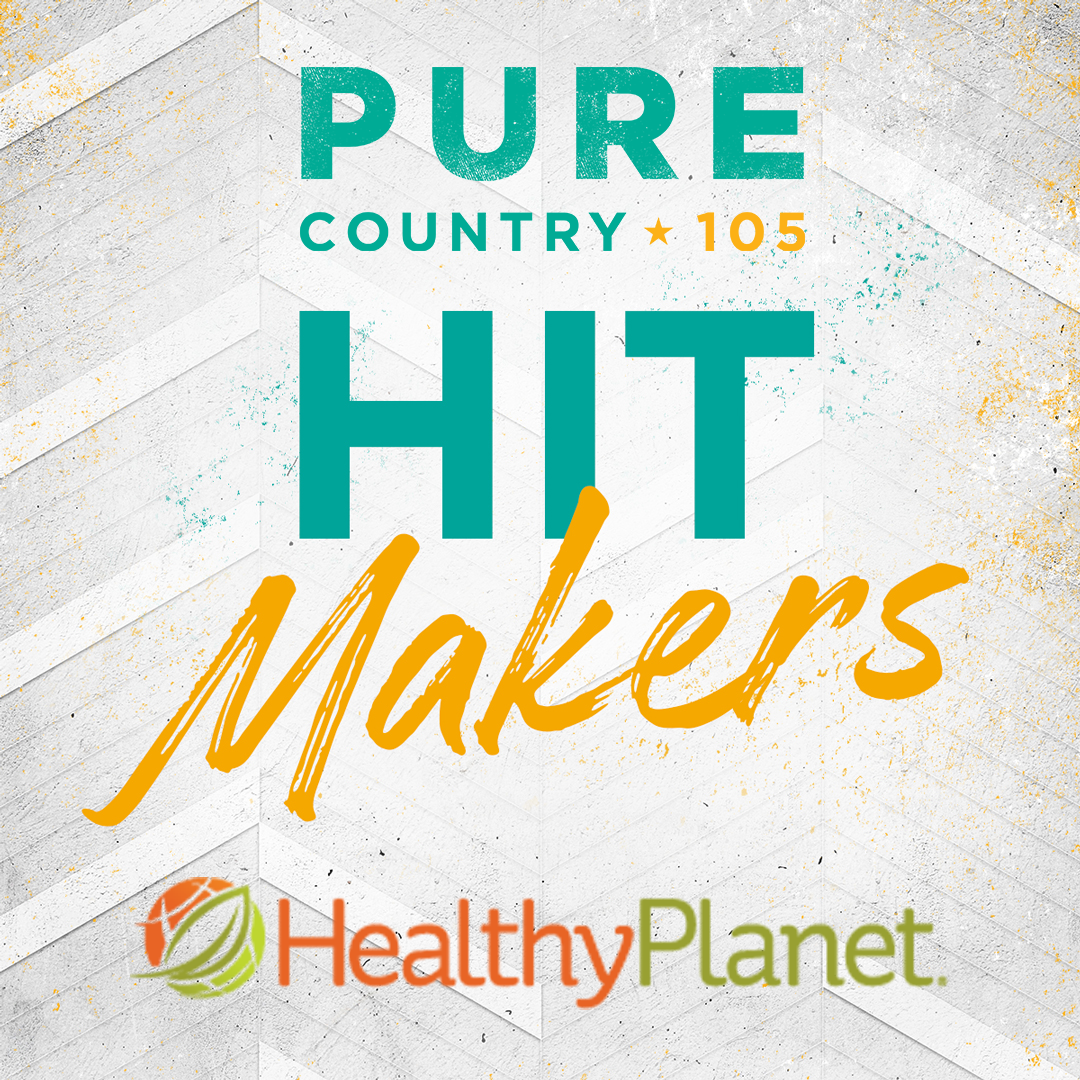 Hitmakers - Healthy Planet - 1080x1080(1)