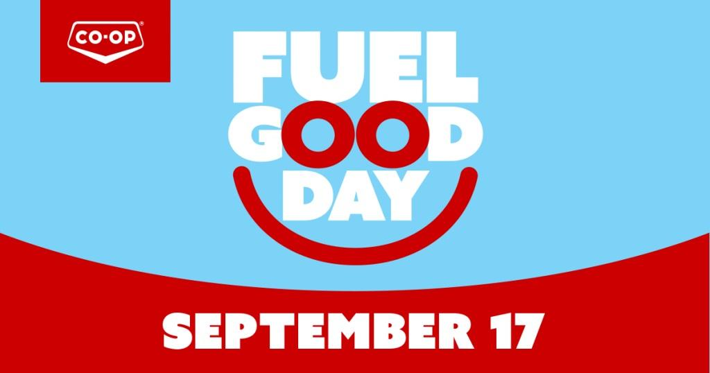 FuelGoodDay2020
