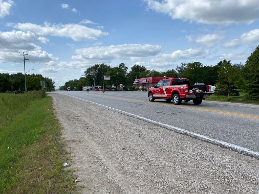 am800-news-gas-leak-county-road-20-kingsville-september-13-2020