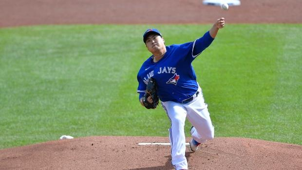 am800-sports-baseball-toronto blue jays-mets-ryu