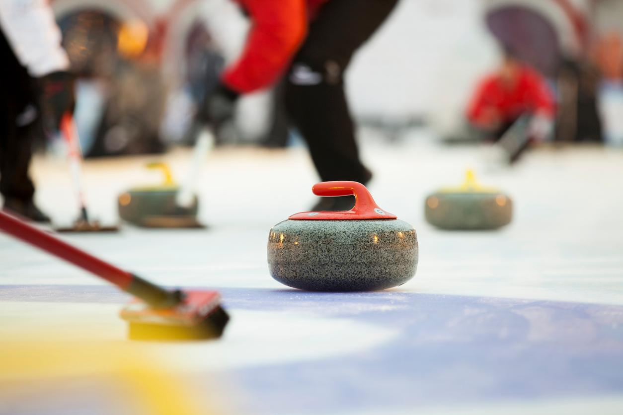 am800-news-curling-istock