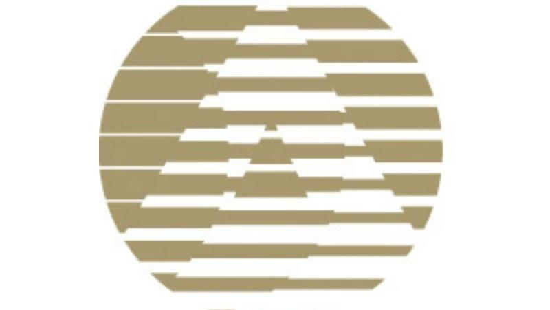 The Assante Wealth Management company logo is shown in a handout. THE CANADIAN PRESS/HO