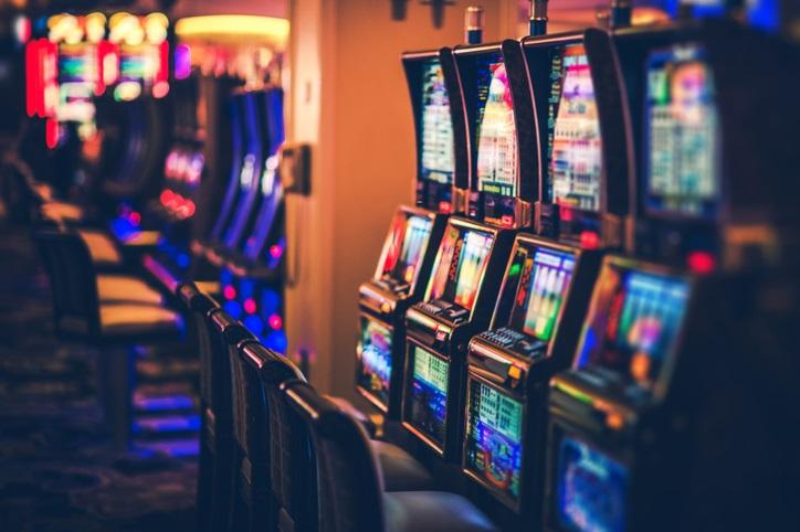 Some Ontario casinos are reopening today