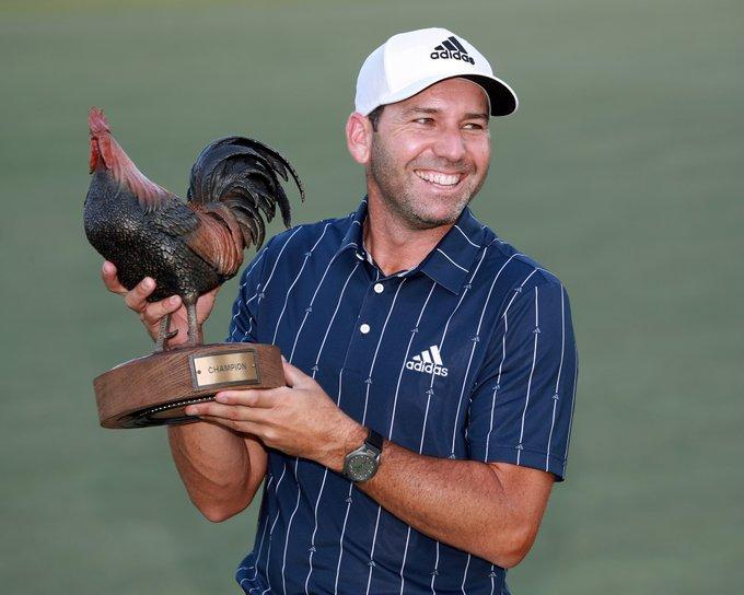 am800-sports-golf-pga tour-sergio garcia-sanderson farms-