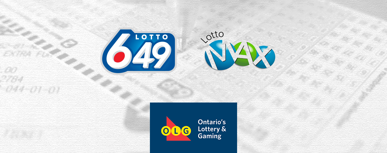 OLG_contest-top-image-1265x500