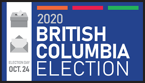 bc election 2