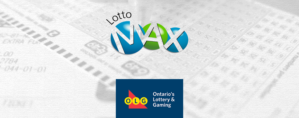 OLG-Lotto-Max-polopoly-image-1265x500